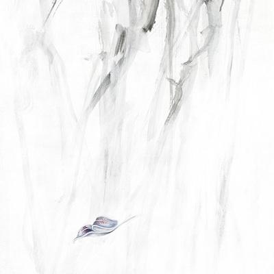 [A0770-0005] 공(空)