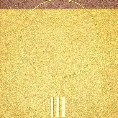 [A0772-0109] 617 의식의 샘