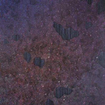 [A0780-0015] Internal L. Universe Series 2