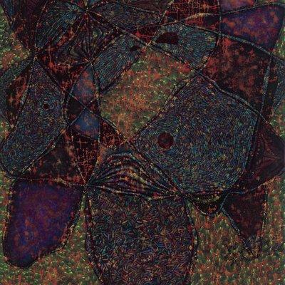 [A0782-0005] 원형(原型, archetype) 8