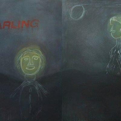 [A0799-0009] Darling
