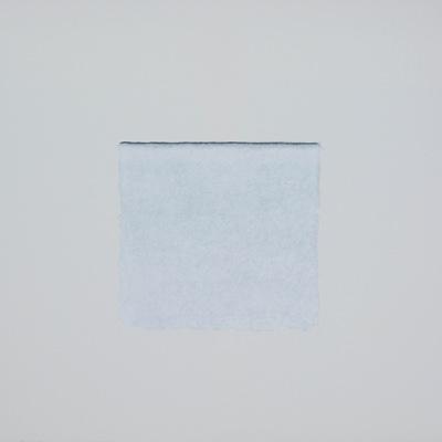 [A0800-0003] c