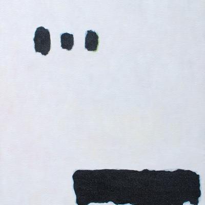 [A0800-0028] c