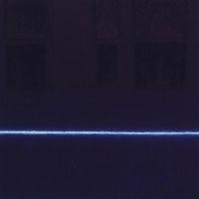 [A0800-0069] c