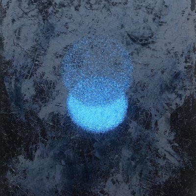 [A0800-0082] c