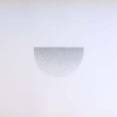[A0800-0096] c