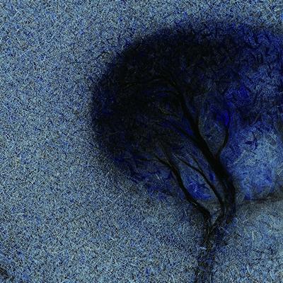 [A0821-0003] 선요(禪曜)-나무의 변주