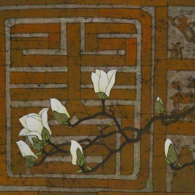 [A0825-0144] 봄.봄
