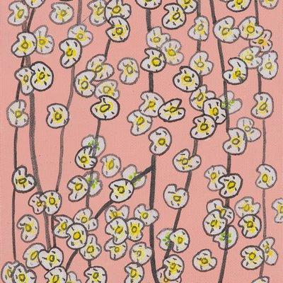 [A0825-0168] 봄.봄