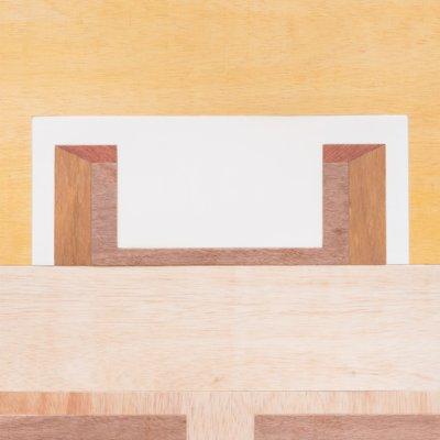 [A0828-0030] Landscape-Structure