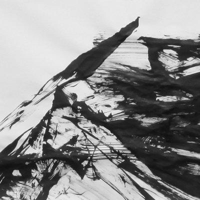 [A0832-0019] Abstract Mountain 249