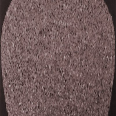 [A0834-0004] 항아리(jar)