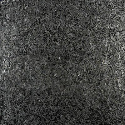 [A0834-0012] 초신성(Supernova)