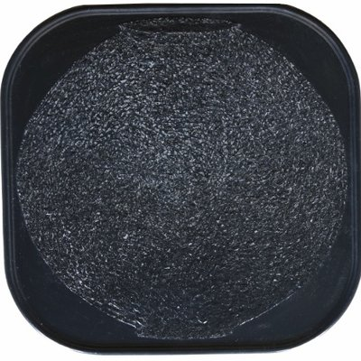 [A0834-0021] 달항아리(Moon jar)