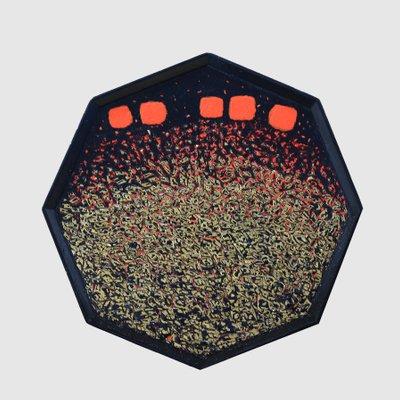 [A0834-0026] 우주(Cosmos)