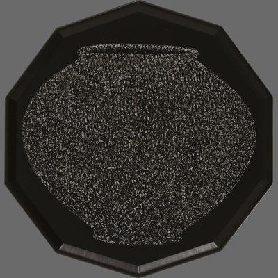 [A0834-0027] 달항아리(Moon jar)