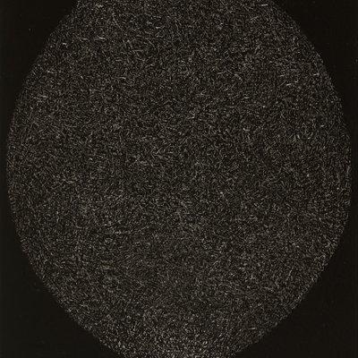 [A0834-0028] 달항아리(Moon jar)