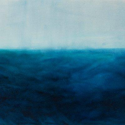[A0837-0001] 바다 2