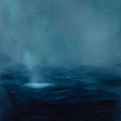 [A0837-0002] 바다 4
