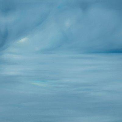 [A0837-0009] 바다 14