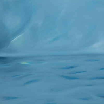 [A0837-0010] 바다 15