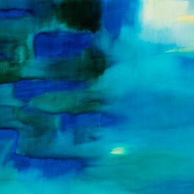 [A0837-0015] 바다 22