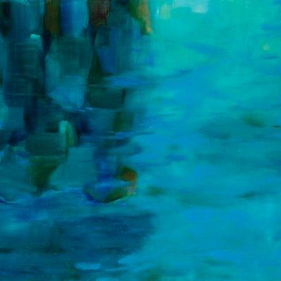 [A0837-0019] 바다 27