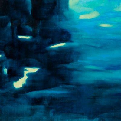 [A0837-0021] 바다 29