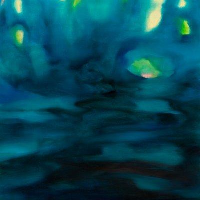 [A0837-0030] 바다 76