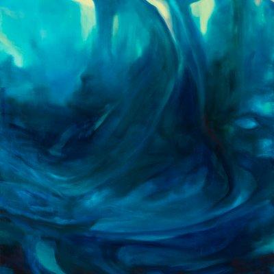 [A0837-0031] 바다 77