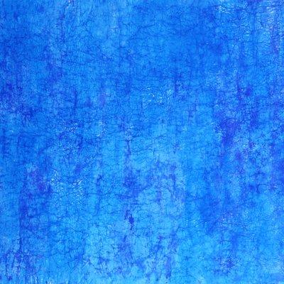 [A0843-0029] Trace Blue1