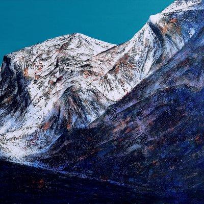 [A0846-0004] Mt. Neve
