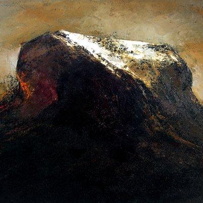 [A0846-0019] Mt2011008