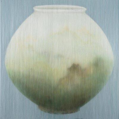 [A0848-0021] 겹