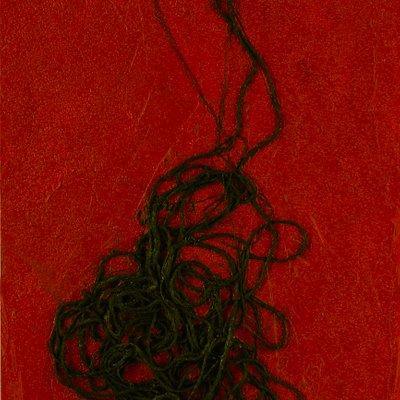 [A0849-0074] Untangled