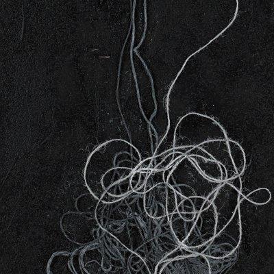 [A0849-0075] Untangled II