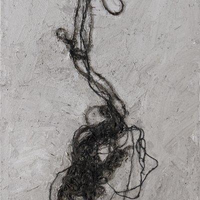 [A0849-0076] Untangled IV