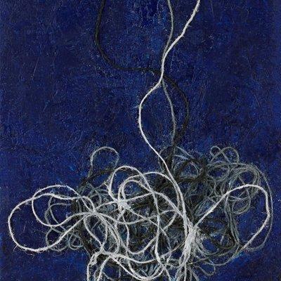 [A0849-0077] Untangled III