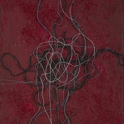 [A0849-0079] Untangled IX
