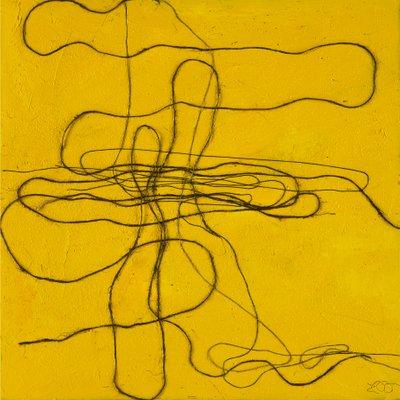 [A0849-0080] Untangled VI