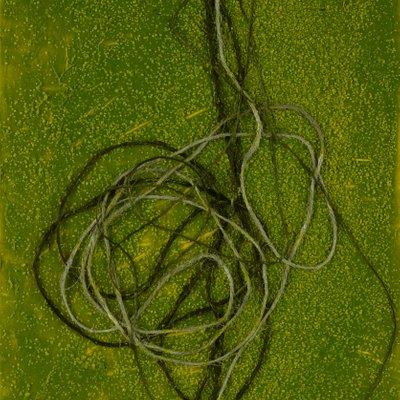 [A0849-0086] Untangled XIX