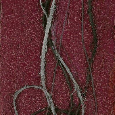 [A0849-0087] Untangled XVIII