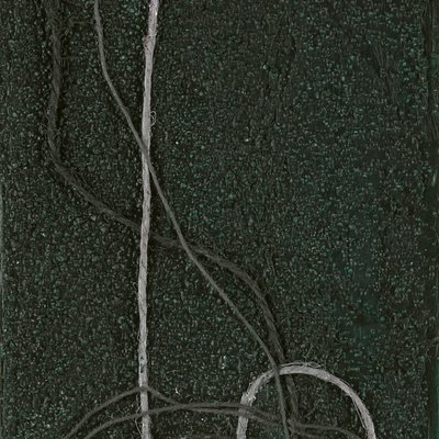 [A0849-0088] Untangled XIV