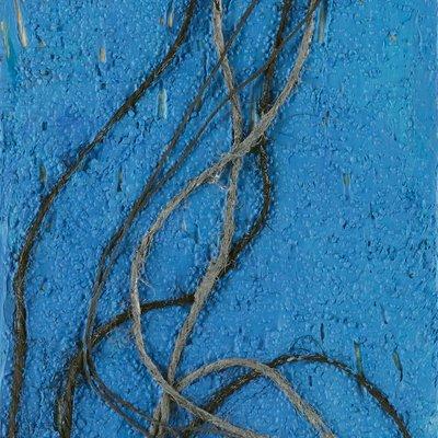 [A0849-0089] Untangled XVII
