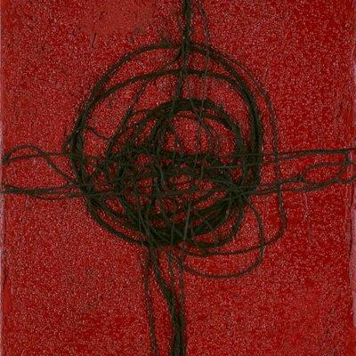 [A0849-0091] Untangled XVI
