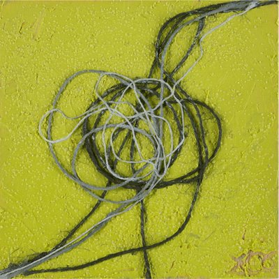 [A0849-0092] Untangled X