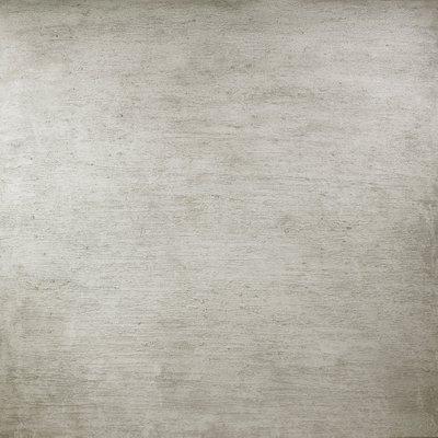 [A0849-0105] Empty IV