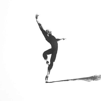 [A0853-0004] Dancer2