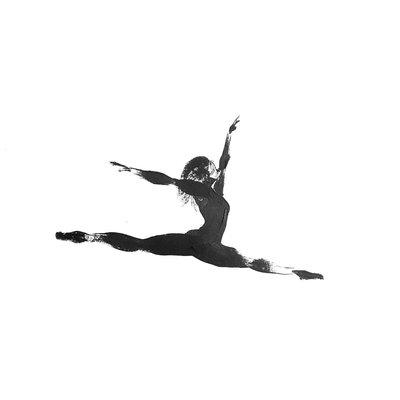 [A0853-0005] Dancer3