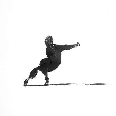 [A0853-0006] Dancer4
